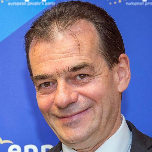 """Orban, ministrul ales """"pe sprânceană"""""""
