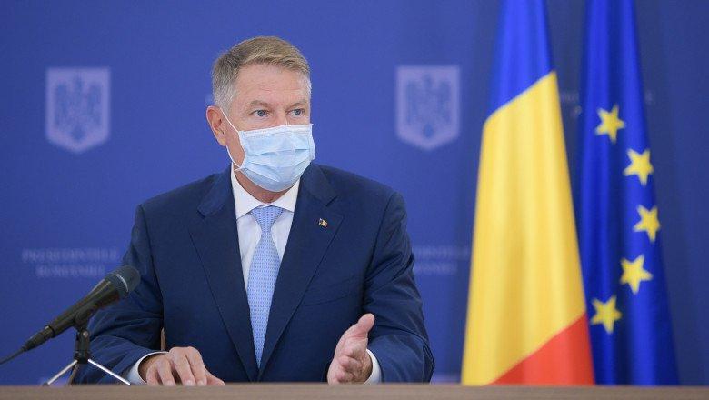 Greșelile Vioricăi Dăncilă vs. boala cronică a lui Klaus Iohannis